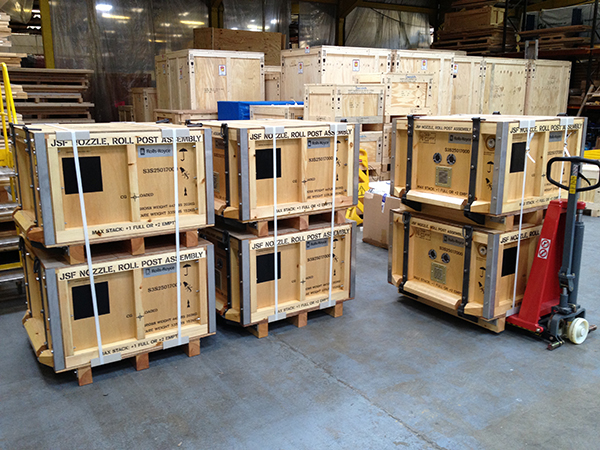 Export_Packing_MPAS_Case_Rolls_Royce (4)