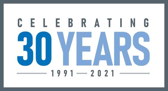 IES celebrates 30 years