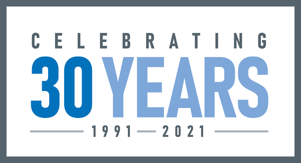 IES celebrates 30 years at the forefront of specialist engineering and logistics services