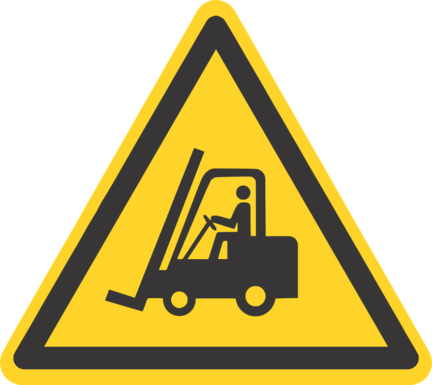 Method Statements and Risk Assessments For a Factory Relocation