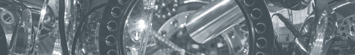 Advanced Technology & High Precision Engineering