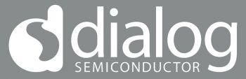 Stiegele, Dialog Semiconductor