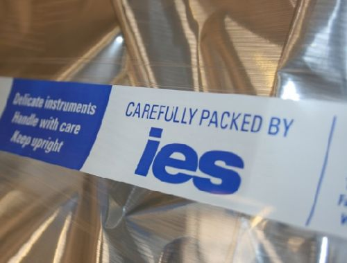 How Is IES Different From Other Packing Companies?
