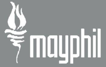Ria, Mayphil UK Ltd.