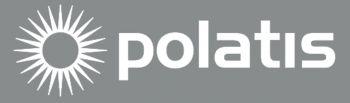 Tim, Polatis Ltd