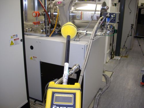 EMF in Manufacturing Environments: Why it Matters
