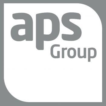 Paul, APS Group