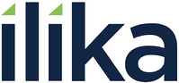 Ilika Logo
