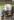 Machinery_Moves_Movement_Vista_Engineering_Cleanroom (5)
