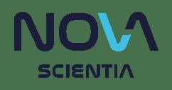 NOVA SCIENTIA Logo
