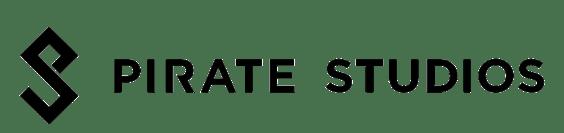 Pirate Studio Logo