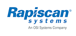 Rapsican systems