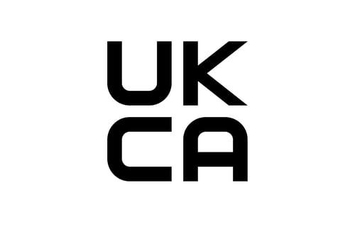 IES UKCA Marking services