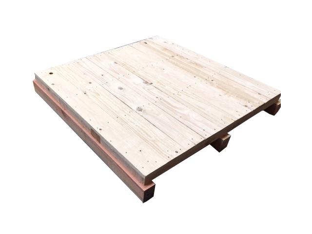 Wooden_Machine_Base
