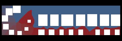 newport-wafer-fab-logo-1