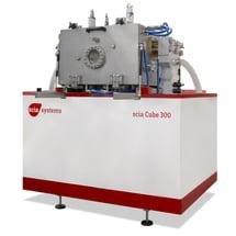 scia-Cube-300