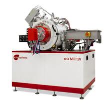 scia-Mill-150