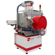 scia-Mill-200