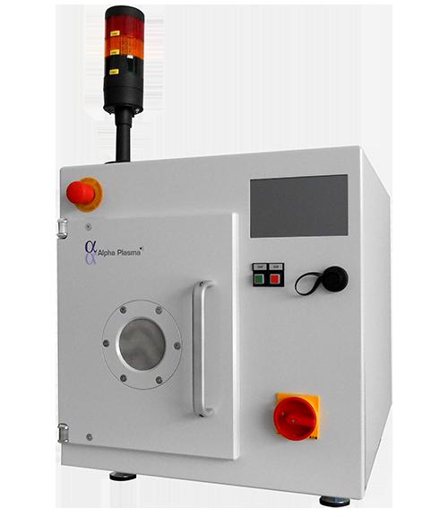 AL18 Microwave Plasma Etcher System.jpg