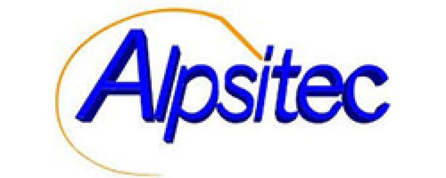 Alpsitec