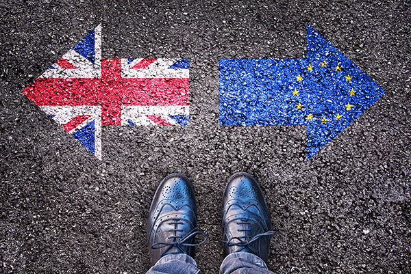 Leave or remain in 2019? The Brexit question for high-tech businesses in the UK