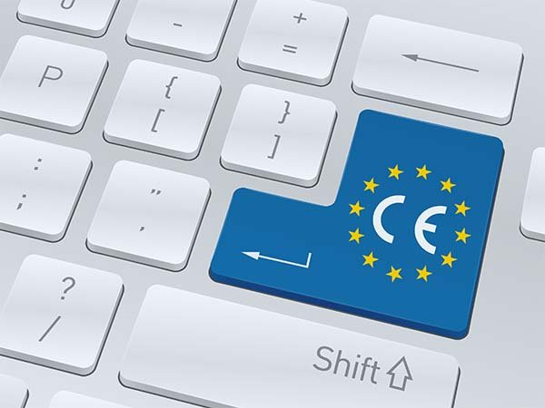 What does Brexit mean for CE Marking?