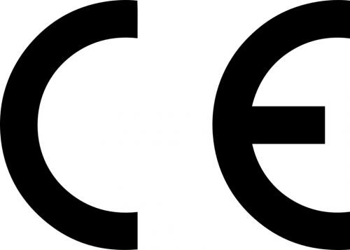 CE Marking, What should comply?