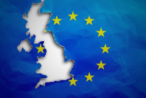 Does Brexit Spell Mass Factory Relocation?