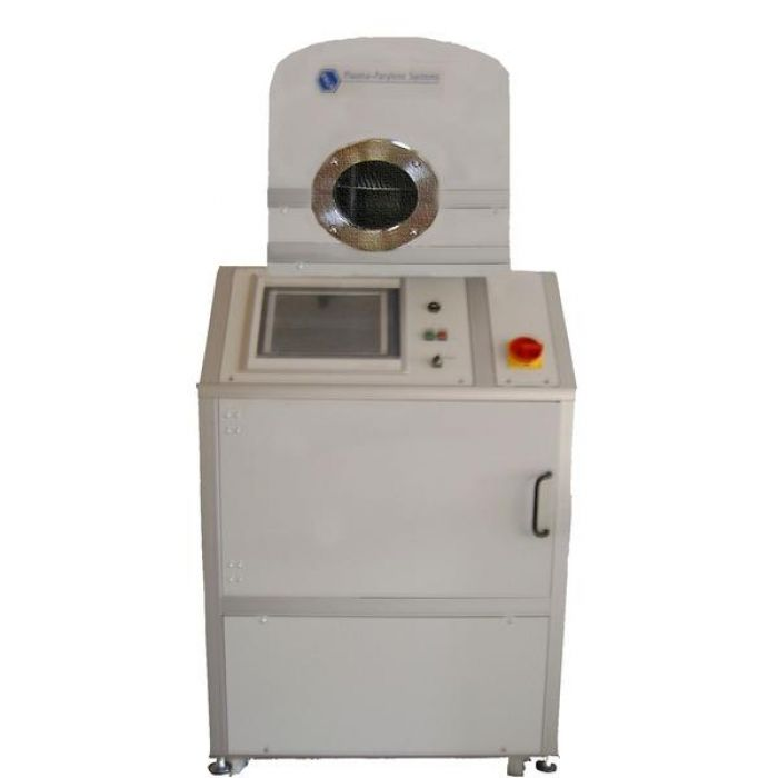 Labcoater Series 100
