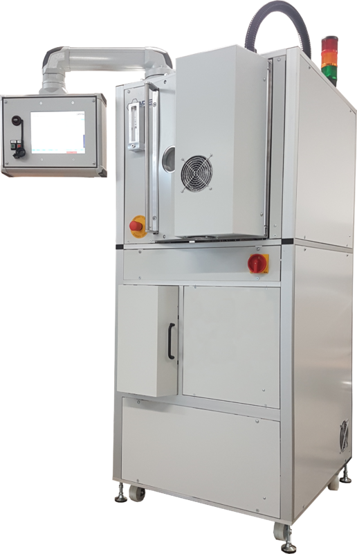 Labcoater Series 300