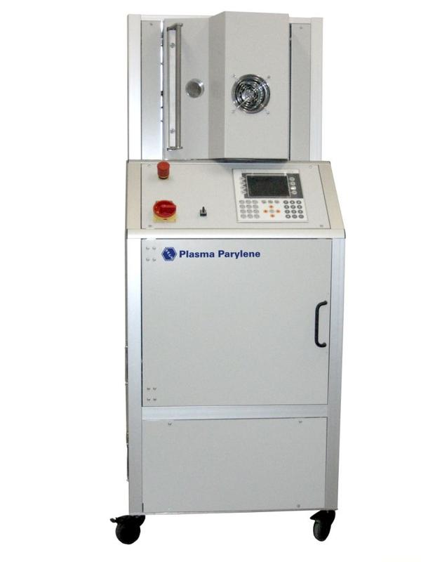 Labocater Series 200