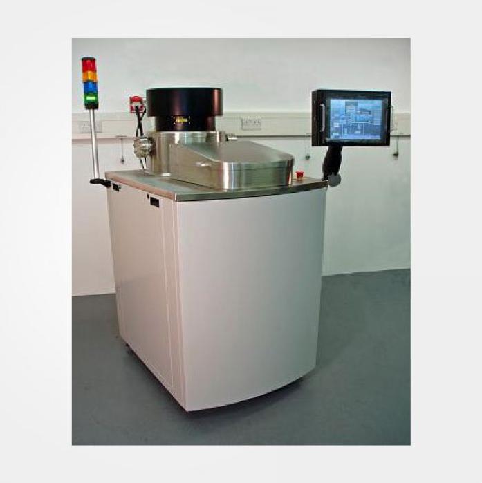 Mini Lab MPS1400 HT