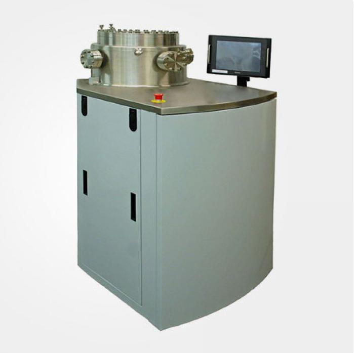 Mini Lab MPS2200