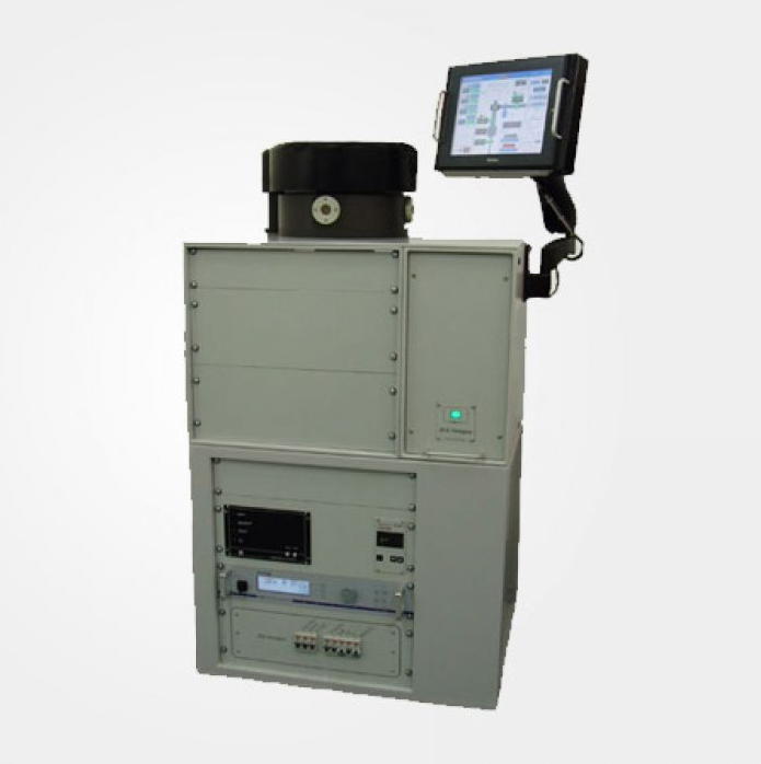 Mini Lab RIE80