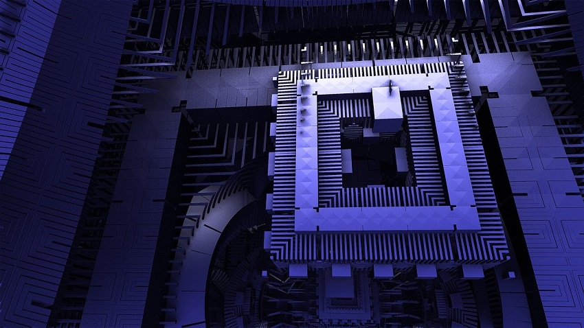 Top 6 engineering tech trends for 2020