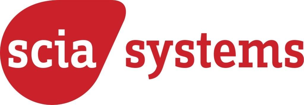 scia_systems_logo
